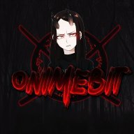Onimebit228